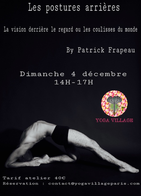 yoga patrick frapeau back bend